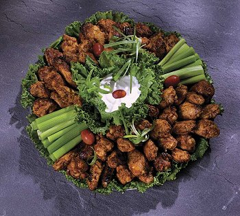 Chicken-Wings-Tray