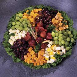 Premium Gourmet Party Trays At Joe S Produce