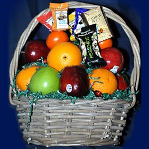joes-traditional-basket