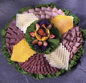 Premium-Meat-Cheese-Tray