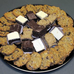 cookies-brownies-tray