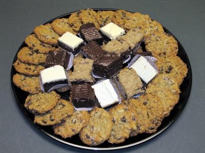 cookies-brownies-tray