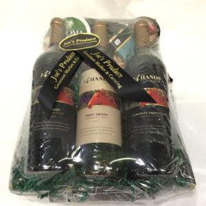 14-hands-wine-basket