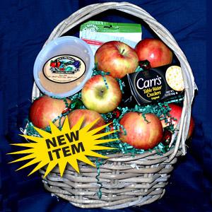 new-honey-crisp-basket