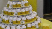dessertsweddingcakes-14