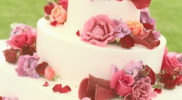 dessertsweddingcakes-2